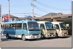 写真 粕谷自動車様 2009.10.13 j-peg 032s